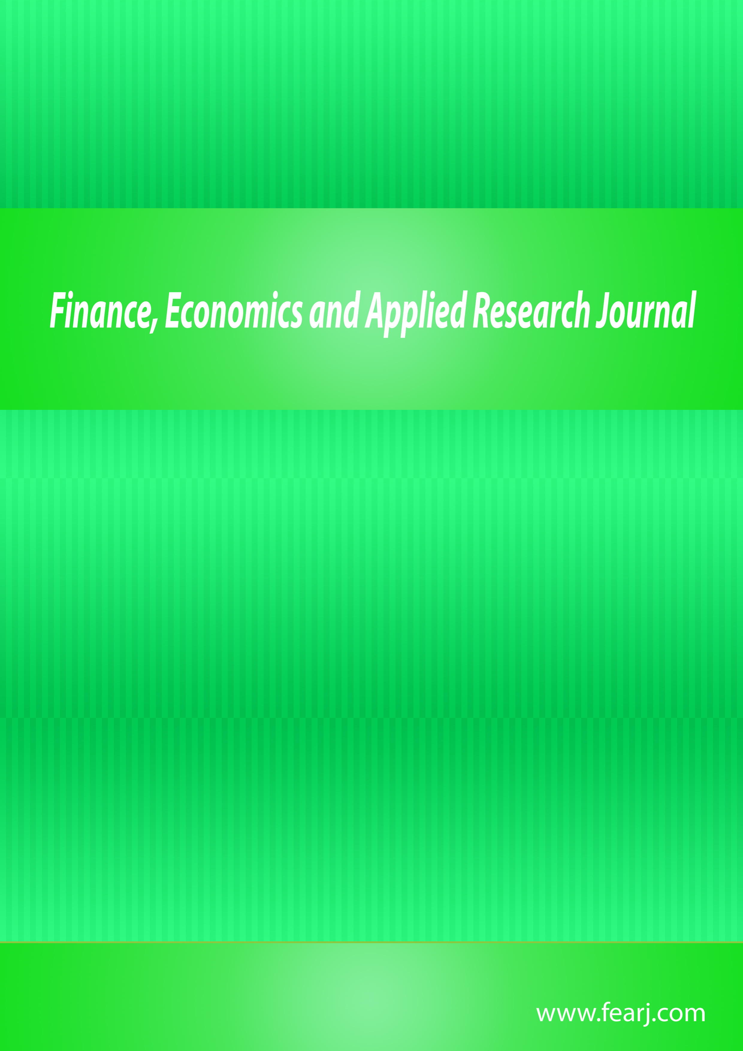 applied economics research bulletin peer-reviewed working paper series Nber working papers (national bureau of economics research) a collection of working papers in economics and finance they are intended to make results of nber research available to other economists in preliminary form to encourage discussion and suggestions for revision before publication.
